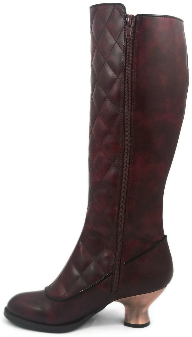 hades_shoes_victoriana_womens_burgundy_booties_boots_6.jpg
