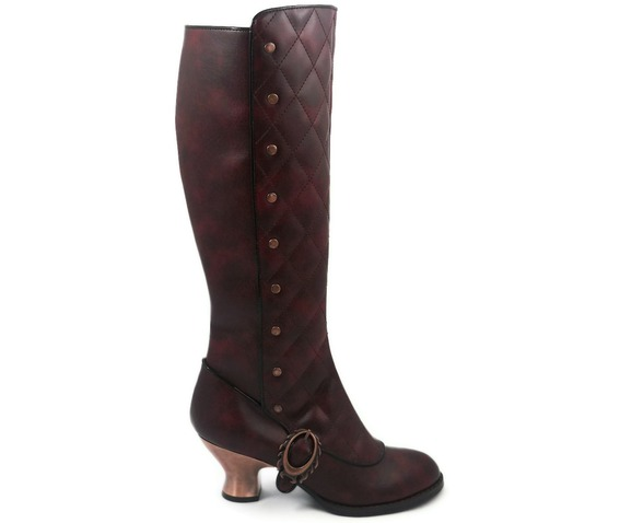 hades_shoes_victoriana_womens_burgundy_booties_boots_5.jpg