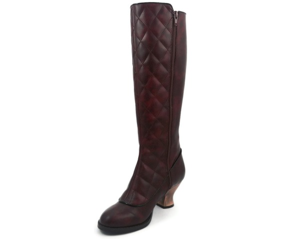 hades_shoes_victoriana_womens_burgundy_booties_boots_4.jpg