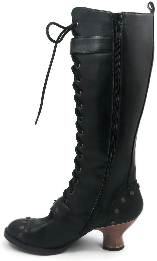 hades_shoes_vintage_victorian_womens_steampunk_boots_boots_4.jpg