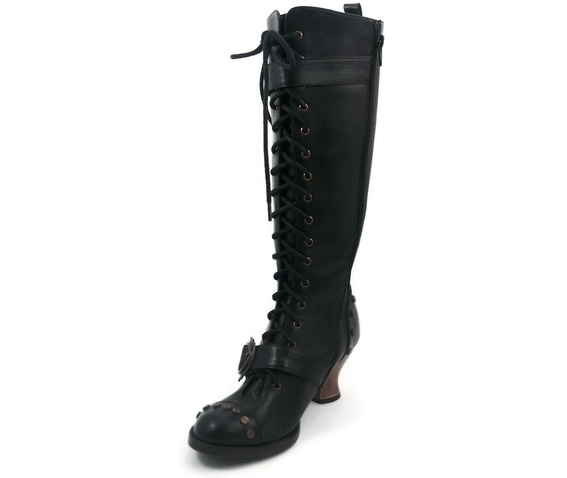 hades_shoes_vintage_victorian_womens_steampunk_boots_boots_3.jpg
