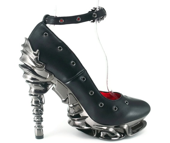 hades_shoes_zephyr_stiletto_womens_steampunk_platforms_platforms_6.jpg