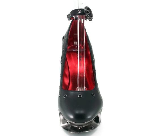hades_shoes_zephyr_stiletto_womens_steampunk_platforms_platforms_5.jpg