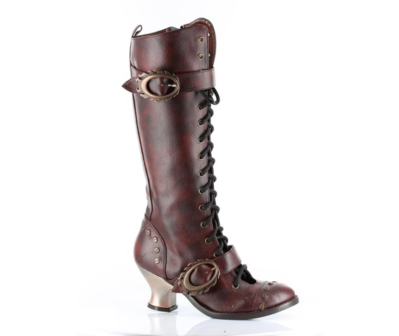 hades_shoes_burgundy_womens_vintage_knee_high_boots_boots_5.jpg