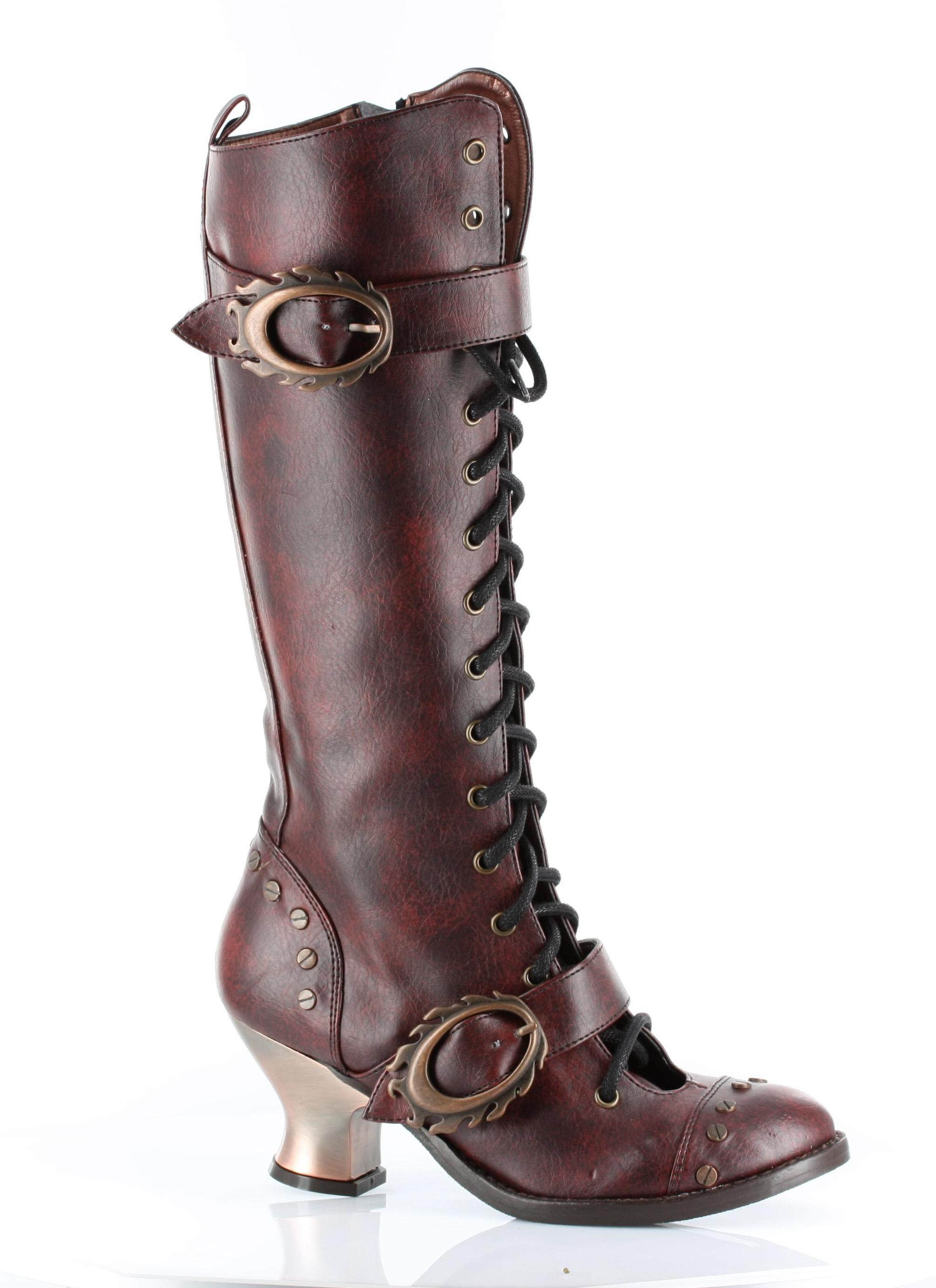 Best Women's Boots - Buy Stylish & Unique Women's Boots Online at