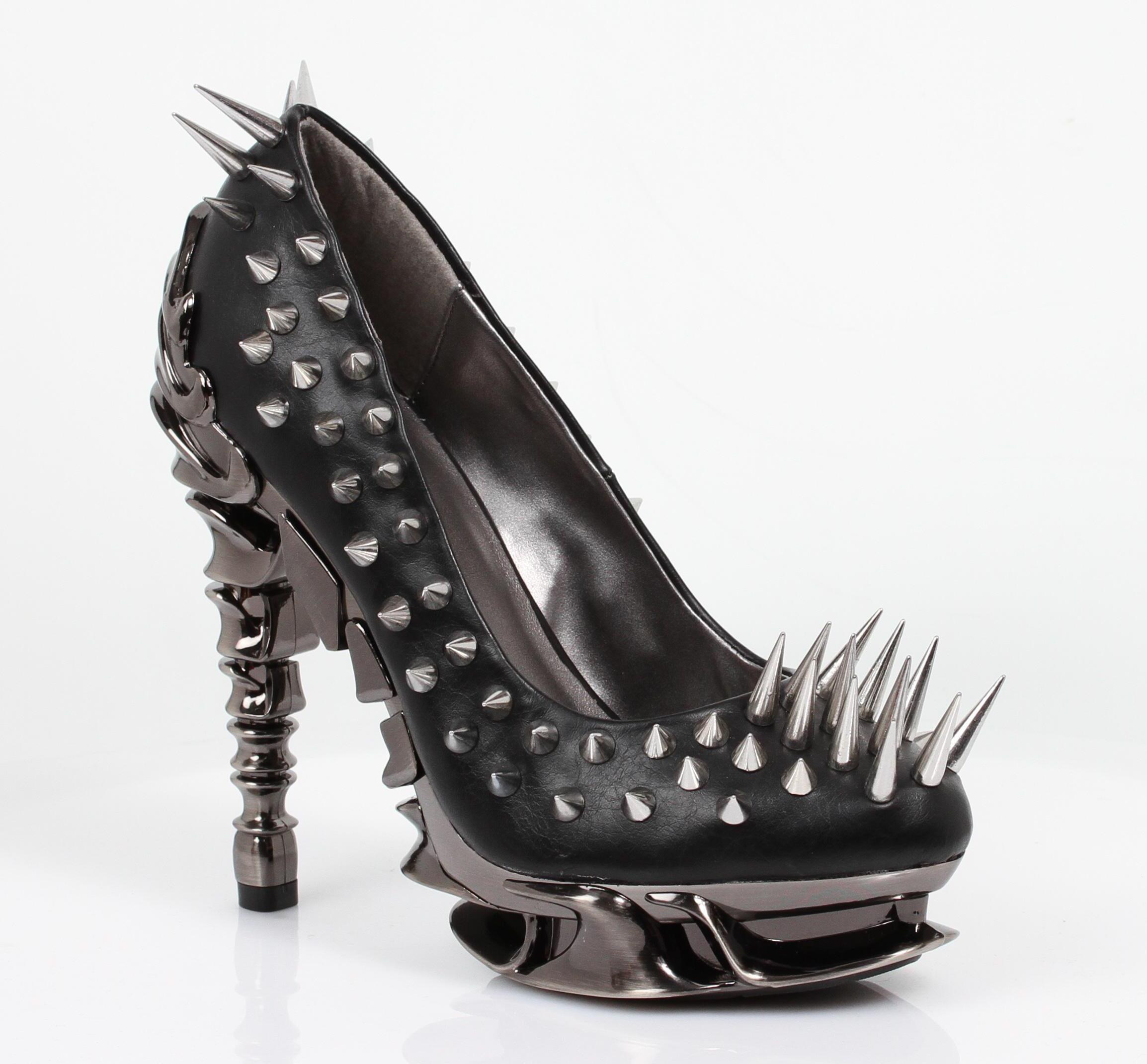 hades_shoes_zetta_chrome_plated_womens_spinal_heels_platforms_5.jpg