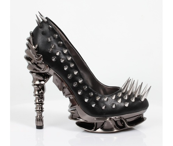 hades_shoes_zetta_chrome_plated_womens_spinal_heels_platforms_5.jpg