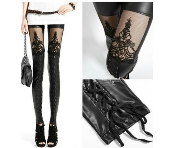 punk_rave_lace_pants_trousers_stretch_leggings_fq160_kk_pre_orders_only_no_more_avail_until_march_2015__leggings_2.jpg