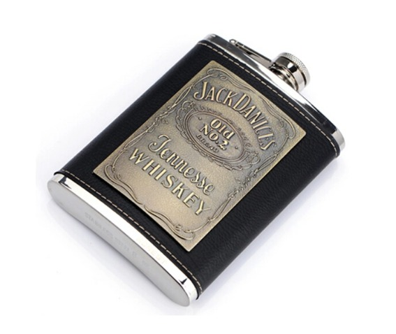 leather_letters_black_stainless_steel_hip_flask_s045_water_bottles_3.jpg