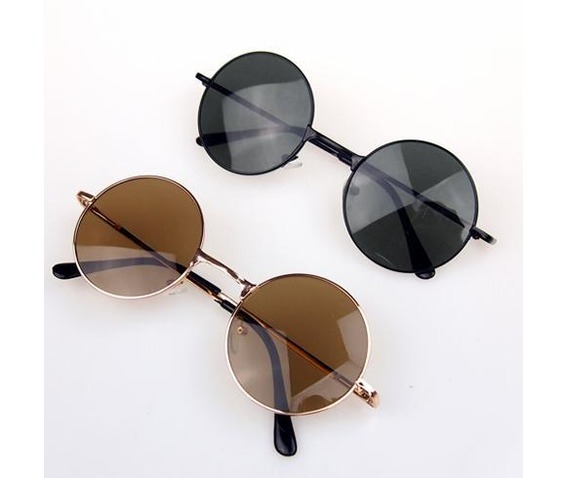 goth_steampunk_vintage_look_black_brown_round_lens_sunglasses_sunglasses_10.png