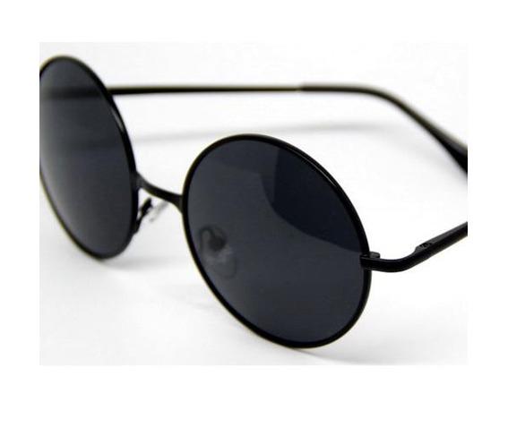 goth_steampunk_vintage_look_black_brown_round_lens_sunglasses_sunglasses_10.jpg