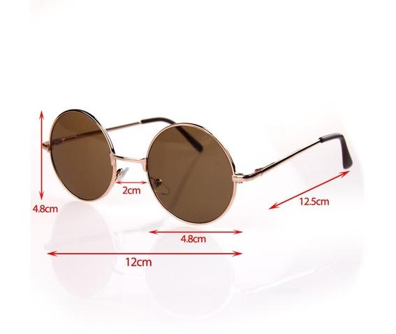 goth_steampunk_vintage_look_black_brown_round_lens_sunglasses_sunglasses_9.jpg