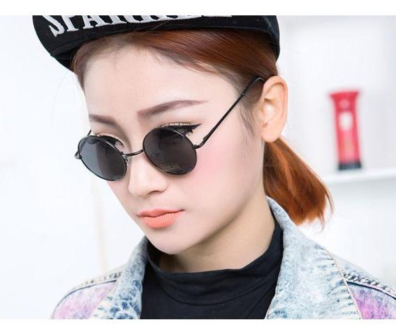goth_steampunk_vintage_look_black_brown_round_lens_sunglasses_sunglasses_4.jpg