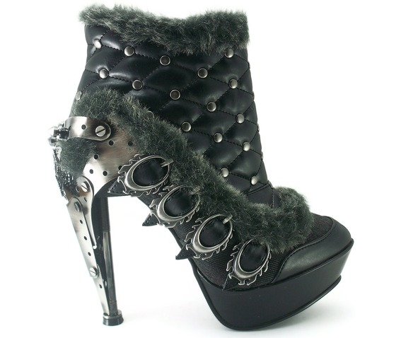 hades_shoes_agnes_black_steampunk_platform_booties_booties_8.jpg