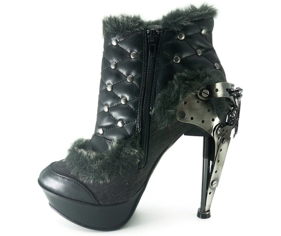 hades_shoes_agnes_black_steampunk_platform_booties_booties_7.jpg