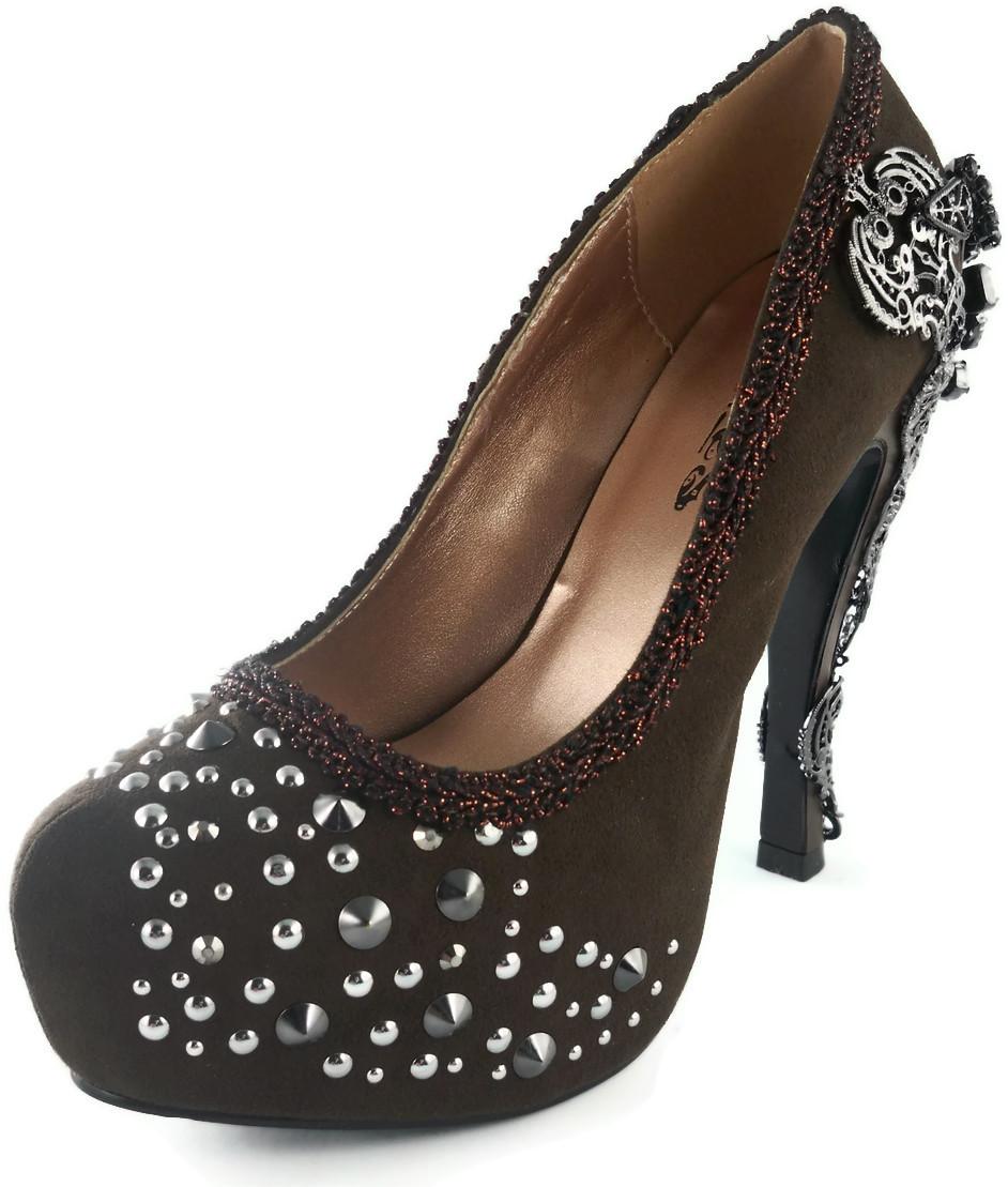 hades_shoes_amina_brown_steampunk_platforms_platforms_9.jpg