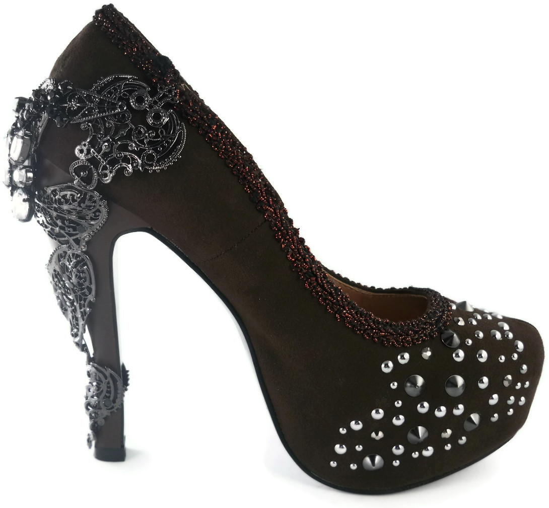 hades_shoes_amina_brown_steampunk_platforms_platforms_7.jpg