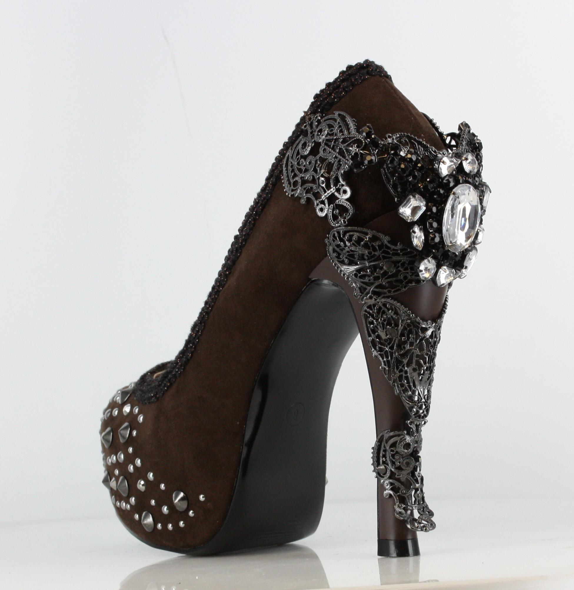 hades_shoes_amina_brown_steampunk_platforms_platforms_2.jpg