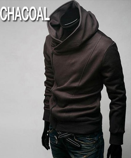 darksoul_mens_slim_fit_black_brown_light_grey_hoodies_hoody_jacket_winter_men_hoodies_and_sweatshirts_6.jpg