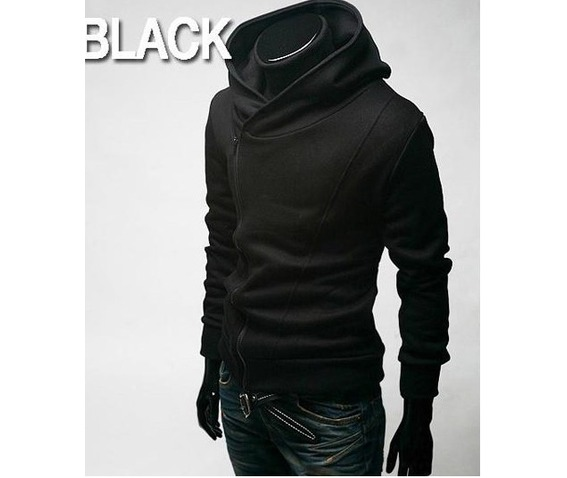 darksoul_mens_slim_fit_black_brown_light_grey_hoodies_hoody_jacket_winter_men_hoodies_and_sweatshirts_5.jpg