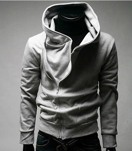 darksoul_mens_slim_fit_black_brown_light_grey_hoodies_hoody_jacket_winter_men_hoodies_and_sweatshirts_2.jpg