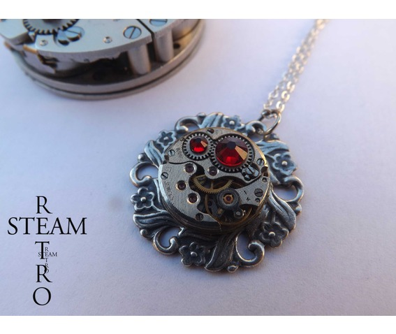 house_tudor_steampunk_rose_necklace_steampunk_jewelry_bt_steamretro_necklaces_6.jpg