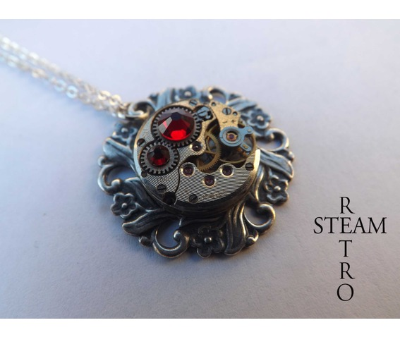 house_tudor_steampunk_rose_necklace_steampunk_jewelry_bt_steamretro_necklaces_4.jpg