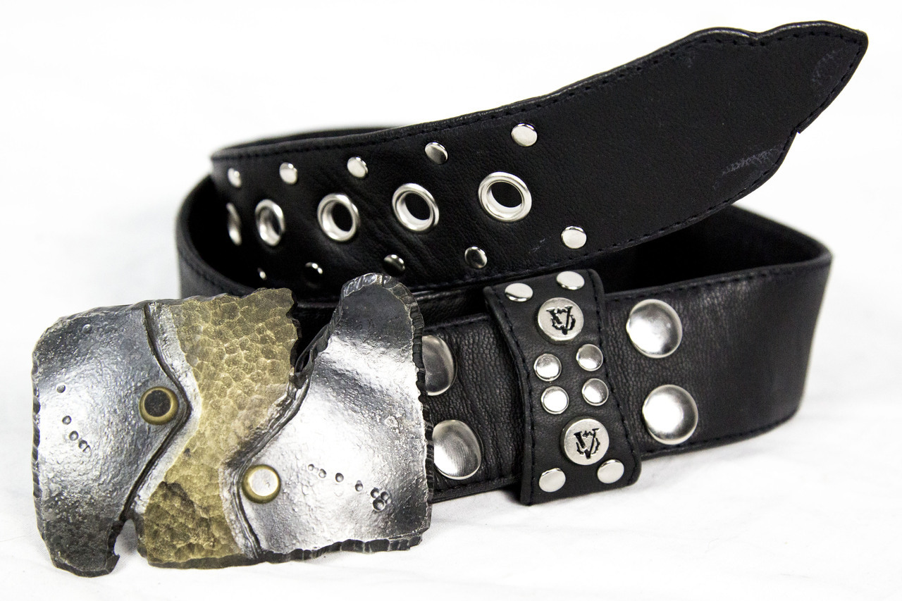 ripped_iron_dual_tone_belt_buckle_belts_and_buckles_5.jpg