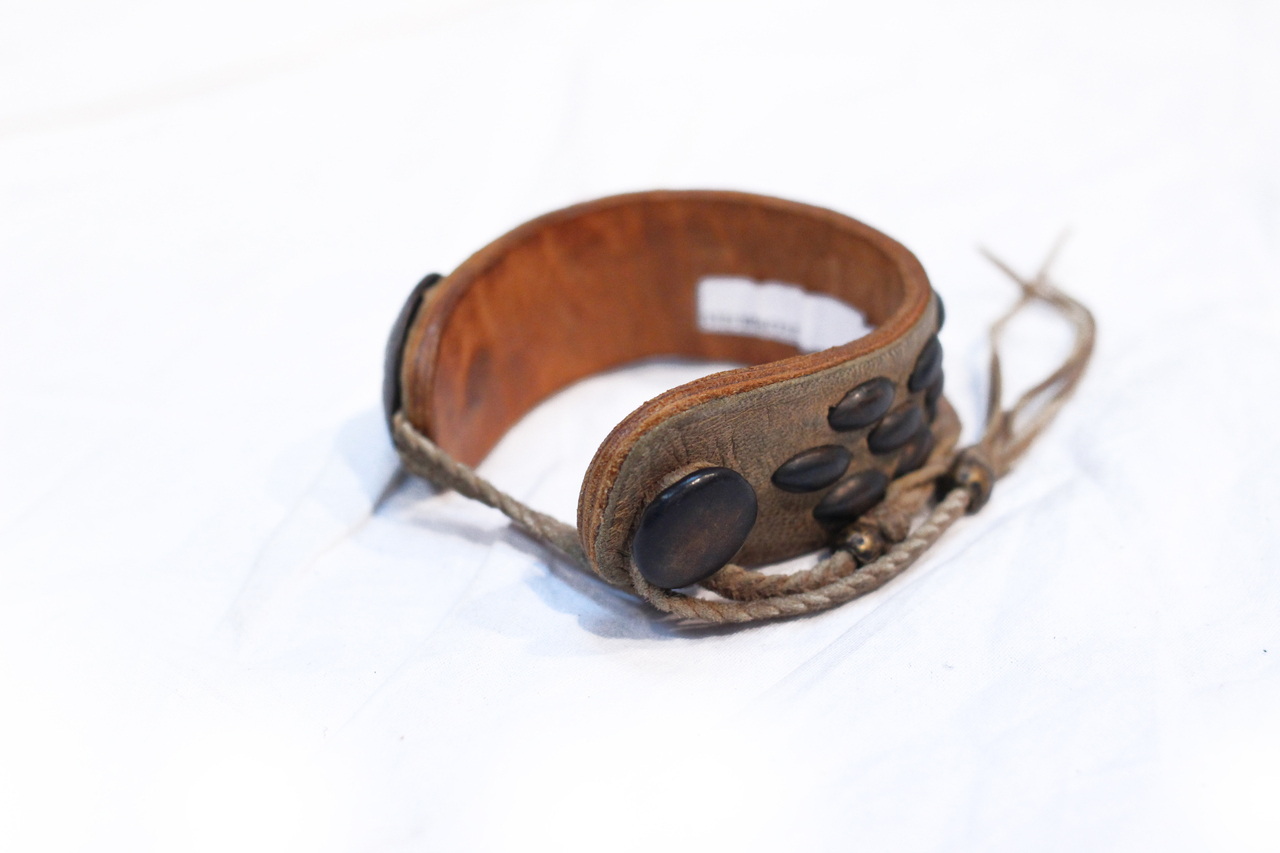 sidewinder_bracelet_1_of_a_kind_leather_bracelets_5.jpg