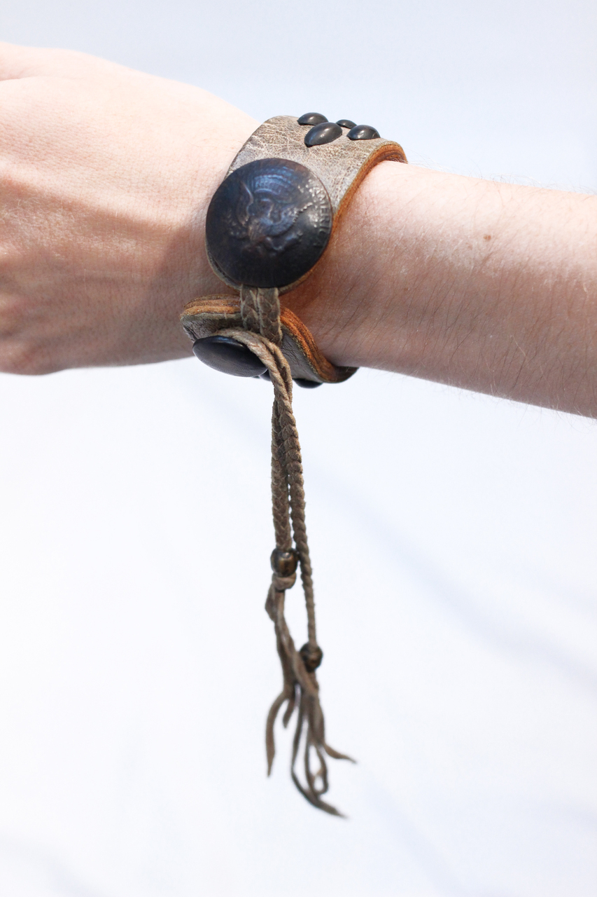 sidewinder_bracelet_1_of_a_kind_leather_bracelets_3.jpg