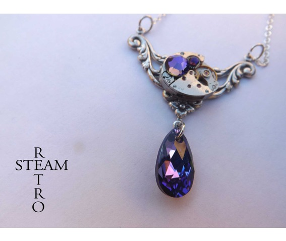 rococo_inspired_steampunk_necklace_steampunk_jewelry_gift_boxed_swarovski_heliotrope_crystal_necklace_necklaces_2.jpg