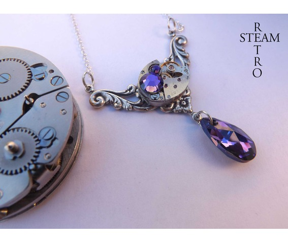 rococo_inspired_steampunk_necklace_steampunk_jewelry_gift_boxed_swarovski_heliotrope_crystal_necklace_necklaces_4.jpg