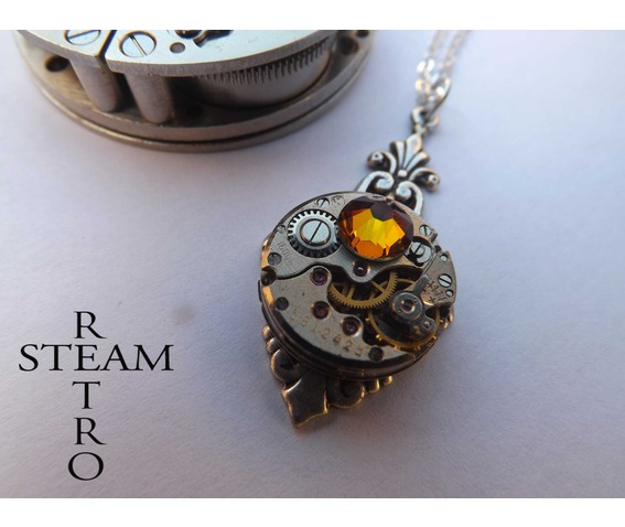 art_deco_steampunk_volcano_necklace_steampunk_jewellery_steampunk_necklace_steamretro_necklaces_5.jpg