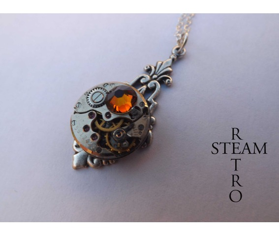 art_deco_steampunk_volcano_necklace_steampunk_jewellery_steampunk_necklace_steamretro_necklaces_6.jpg