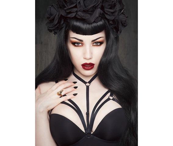 cage_open_bra_harness_goth_fetish_lingerie_bras_3.jpg