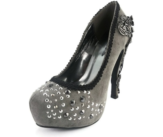 hades_shoes_amina_pewter_womens_platforms_platforms_9.jpg