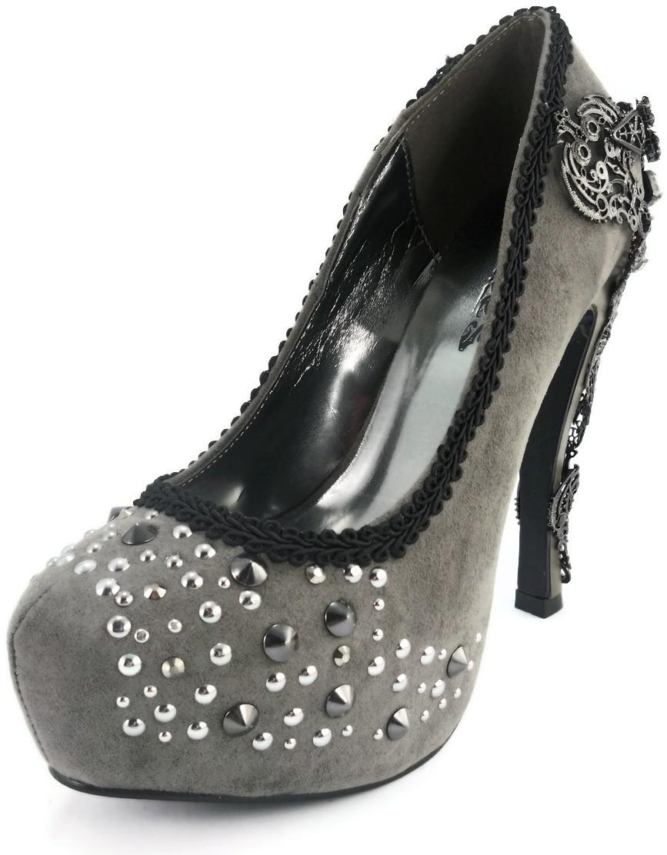 hades_shoes_amina_pewter_womens_platforms_platforms_9.jpg