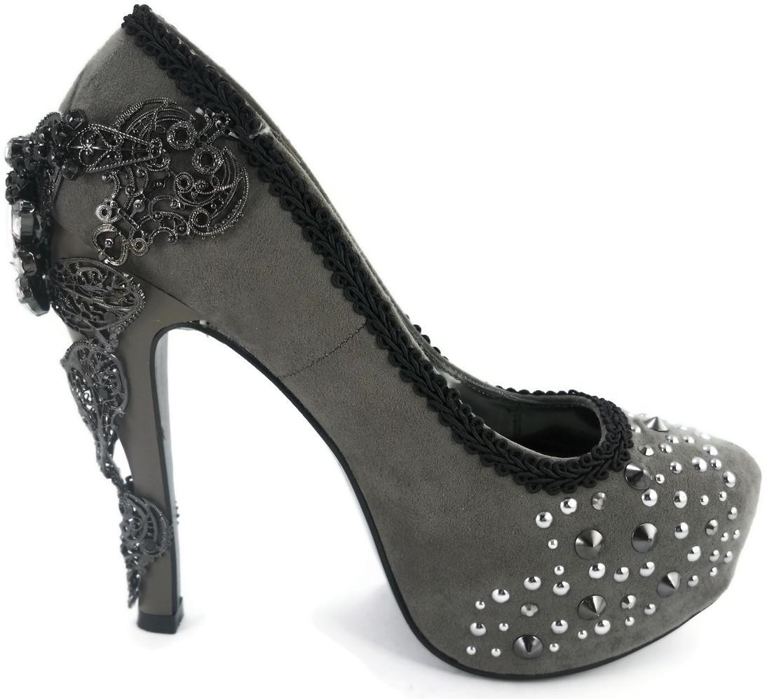 hades_shoes_amina_pewter_womens_platforms_platforms_8.jpg