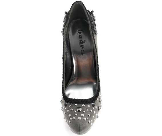 hades_shoes_amina_pewter_womens_platforms_platforms_8.jpg