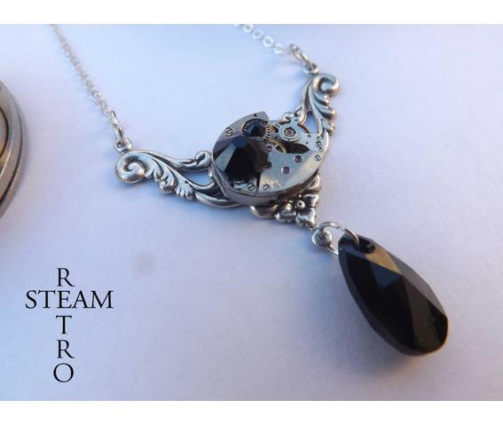 black_gothic_rococco_necklace_swarovski_crystal_neclace_silver_filigree_victorian_jewelry_black_drop_necklace_necklaces_5.jpg