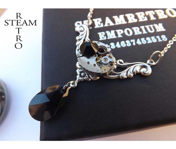 black_gothic_rococco_necklace_swarovski_crystal_neclace_silver_filigree_victorian_jewelry_black_drop_necklace_necklaces_4.jpg