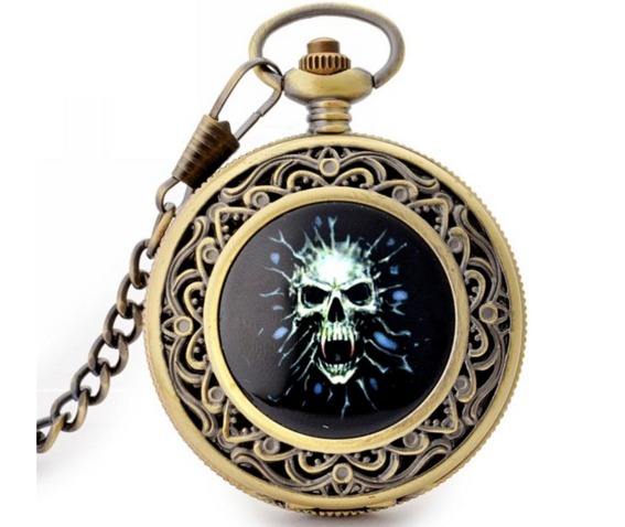 vintage_green_skull_head_pocket_watch_watches_5.PNG
