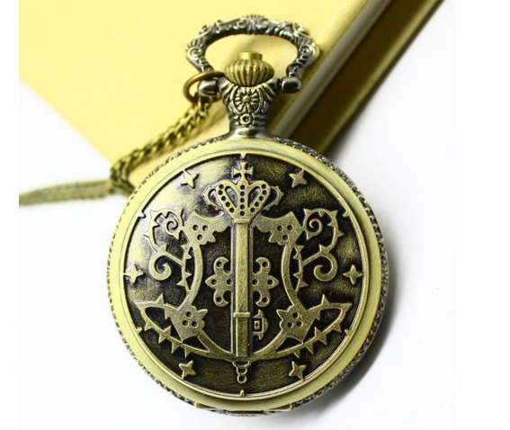 vintage_ornate_pattern_pocket_watch_watches_4.PNG