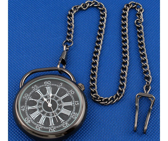 vintage_roman_numerals_pocket_watch_watches_4.PNG