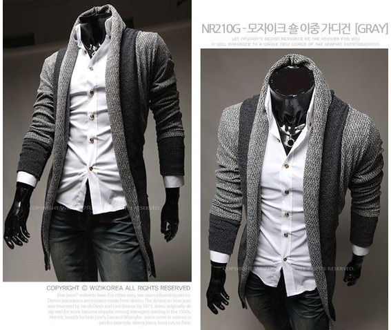 cardigan_nr210g_color_gray_cardigans_and_sweaters_3.jpg