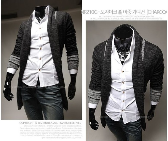 cardigan_nr210g_color_charcoal_cardigans_and_sweaters_3.jpg
