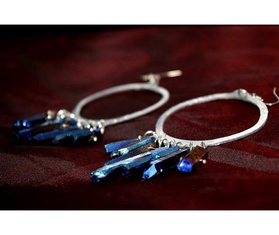 quartz_crystal_hoop_earrings_earrings_4.jpg
