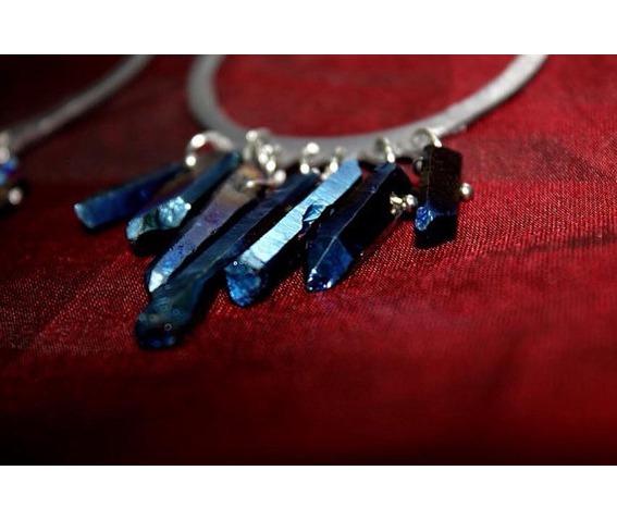 quartz_crystal_hoop_earrings_earrings_3.jpg