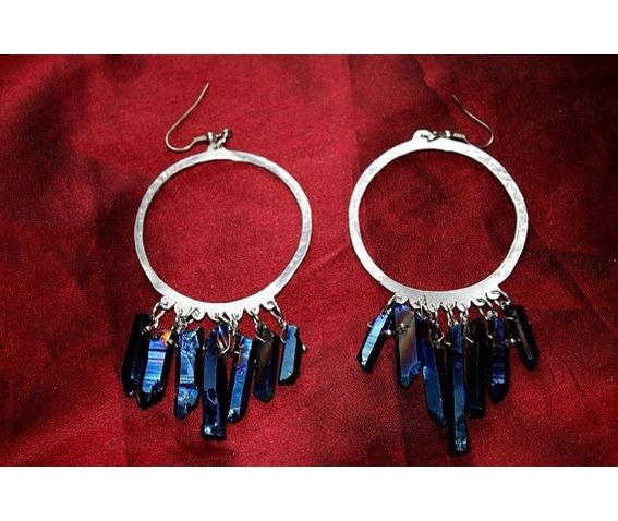 quartz_crystal_hoop_earrings_earrings_2.jpg