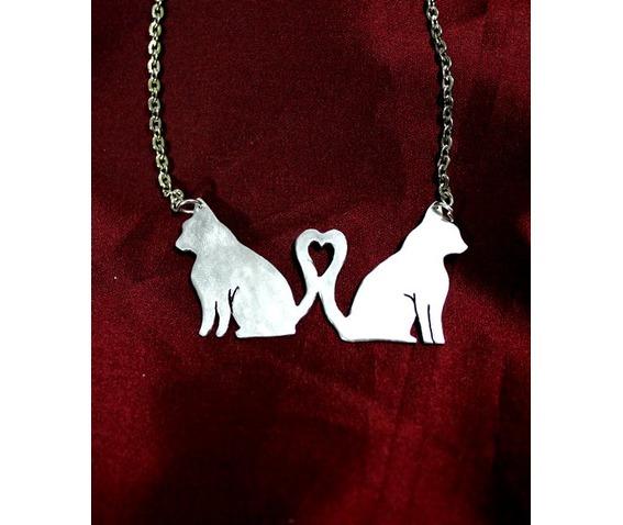 free_shipping_cat_lovers_alluminium_handcut_pendant_pet_jewelry_pendants_4.jpg